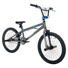 "Razor ProSeries 20"" Freestyle Boys Bike Grey/Blue"