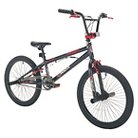 "Razor ProSeries 20"" Freestyle Boys Bike Red/Black"