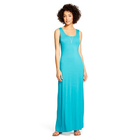 Target Holiday Dresses Womens - Homecoming Prom Dresses