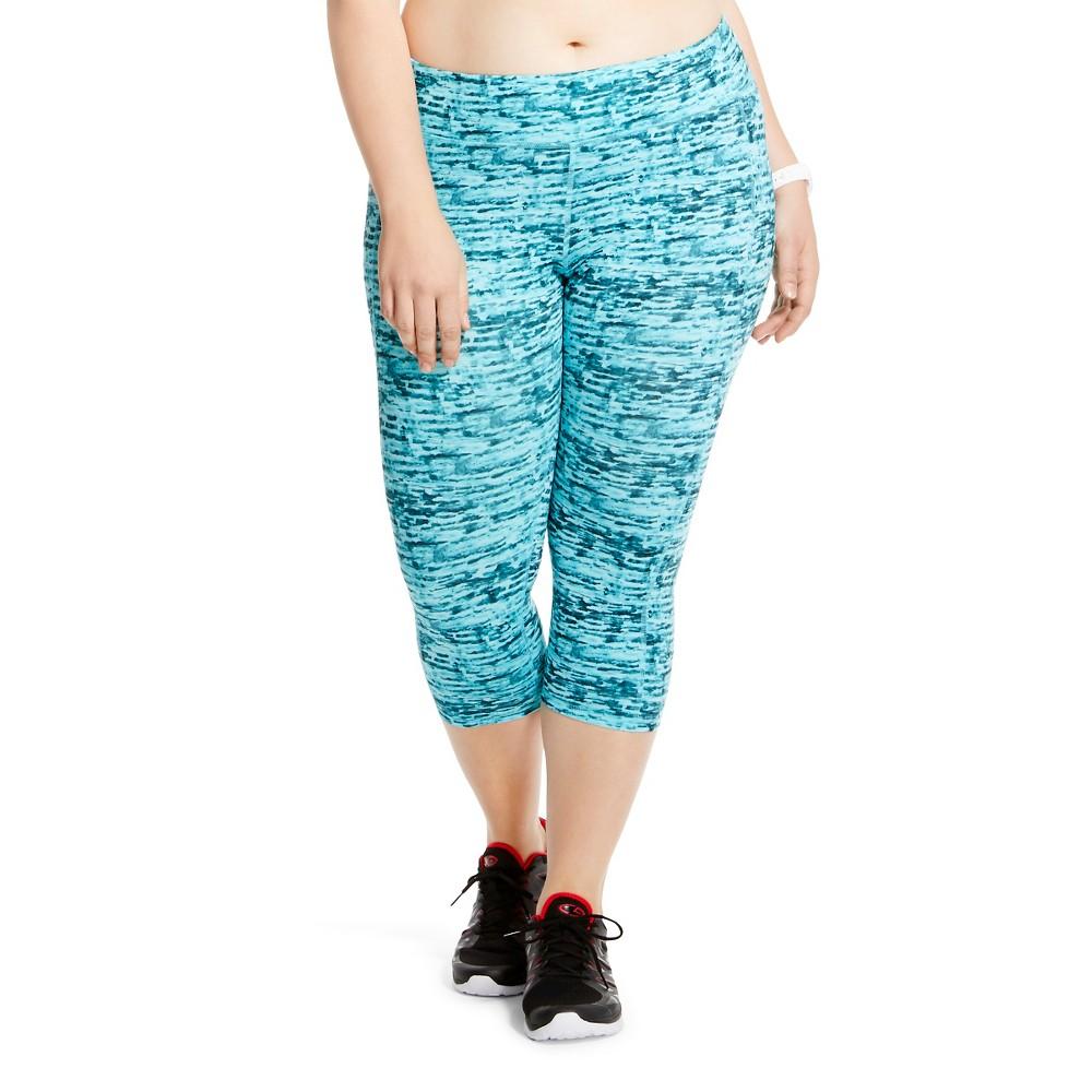 Awesome Women39s Linen Long Beach Pant  Summerland CA Product Details Page