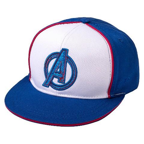 boys logo baseball hat target