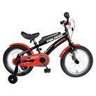 Cycle Force Edge 16 LX160 Bike