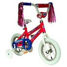 Cycle Force Lil Maya 12 Bike