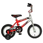 Cycle Force Lil Burmeister Bike