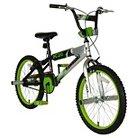 K20 Boys Bike