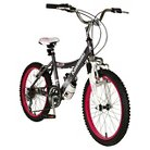 K20G Girls Bike