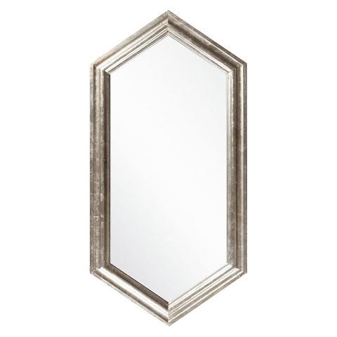 Wall Mirror Target 28+ [ mirror target ] | safavieh deco sunburst mirror target,wood