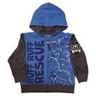 Paw Patrol Zip Up Hoodie - Blue
