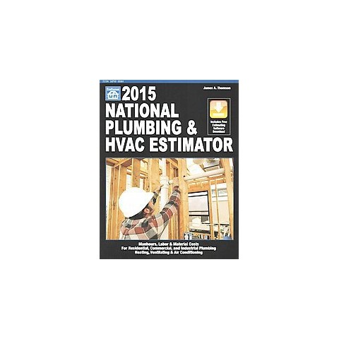 national plumbing hvac estimator 2015 mixed m target
