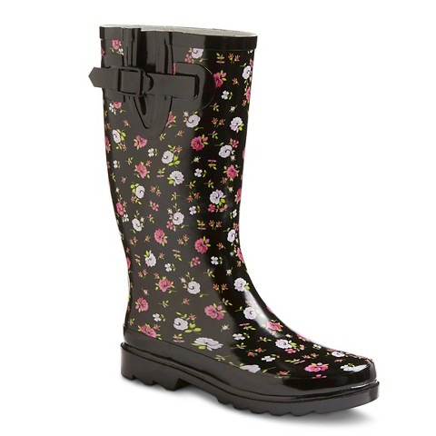 Creative Joules Women39s Rain Boot Molly Welly