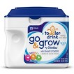 Similac® Go & Grow Toddler Formula Powder, Stage 3 - 1.38lb (6 Pack)