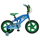 Stinkykids Trouble-Maker Bike