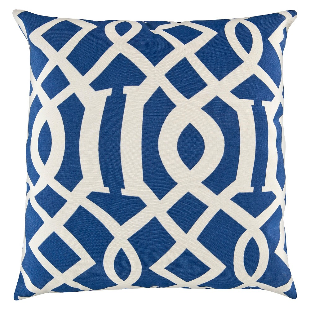 soli geometric toss pillow 18
