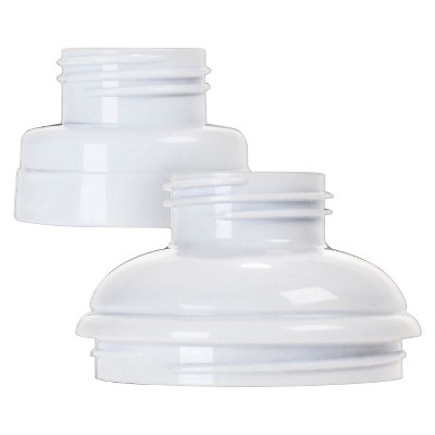 Philips Avent Breast Pump Conversion Kit Standard