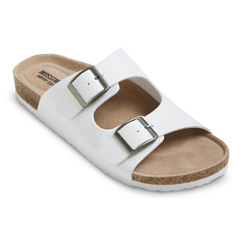 Fantastic Velcro Closures Are Perfect For Women Who Dislike Fussing With Buckles A Lot Of Function Is Packed Into These Fashionable Shoes! We Particularly Noticed How