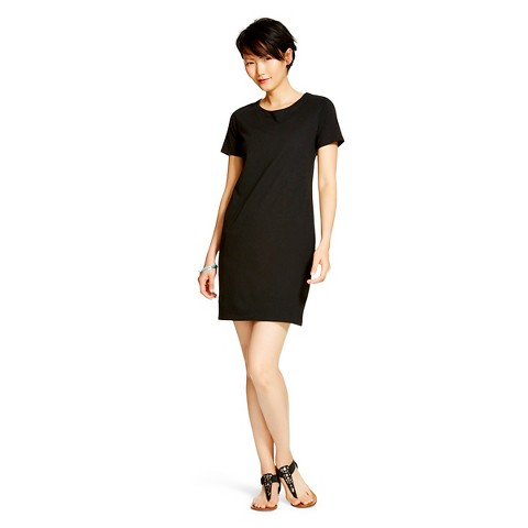 Women's T-Shirt Dress Merona