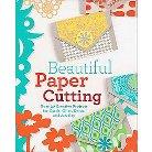 Beautiful Paper Cutting (Paperback)