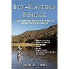 Fly-casting Finesse (Hardcover)