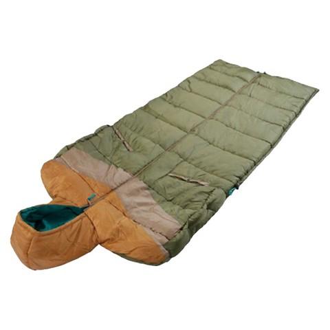 embark walking sleeping bag assorted target
