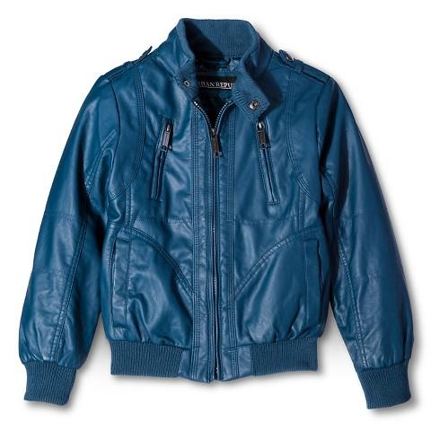 Jacket On Shoppinder