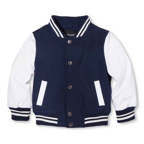 Shop for varsity jacket for boys online at Target. Free shipping on purchases over $35 and save 5% every day with your Target REDcard.
