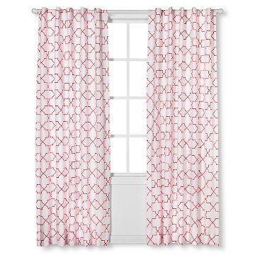 Shabby chic curtain rods target - Shabby chic curtain poles ...