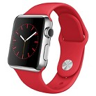 $100 Gift Card with Apple Watch purchase