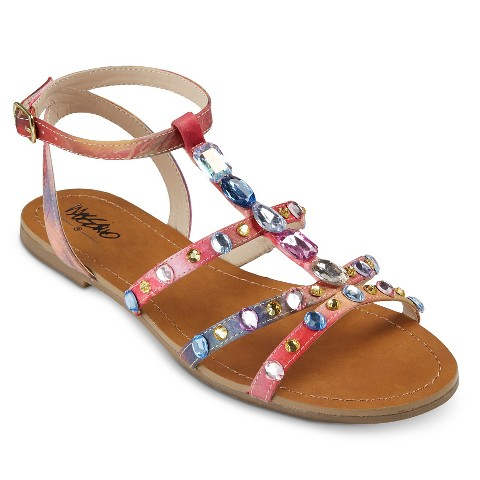 Innovative Crocs Via EBay Has The Crocs Womens Sloane Embellished FlipFlop Sandals, 5 Styles For $2999 Also, Free Shipping Is Included With This Deal Check Crocs Women Sloane On EBaycom To Verify The Best Price And You May Find A Better