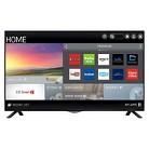 """LG 55"""" Class 1080p 120 Hz UHD Smart LED TV - Black (55UB8200)"""