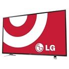 """LG 60"""" Class 1080p 60Hz LED TV - Black (60LB5200)"""