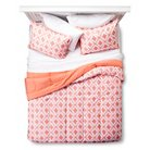 Room Essentials™ Bed in a Bag with Towel & Sheet Set