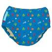 Charlie Banana Reusable Swim Diaper - Under The Sea (Select Size)