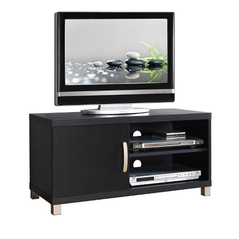 TV Stand Black 40