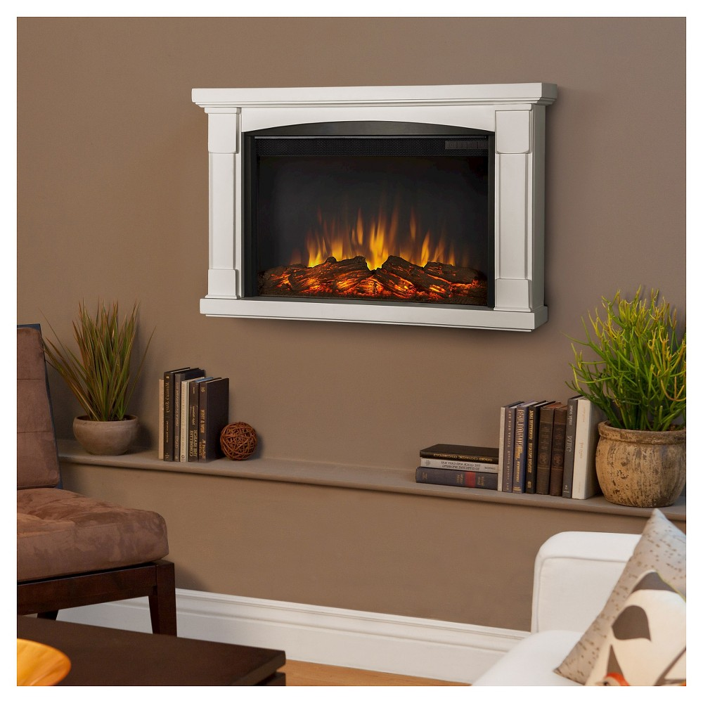 Fireplaces Fireplace Inserts Electric Fireplace Gas