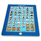 Ingenio Smart Play Interactive Play Pad - Animals