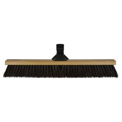 SWOPT Push Broom, Rough Surface, 24""