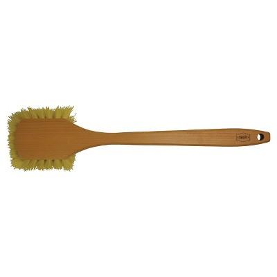 """SWOPT Scrub Brush, 20"""""""