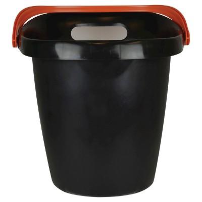 SWOPT Bucket, 3.5 Gal.