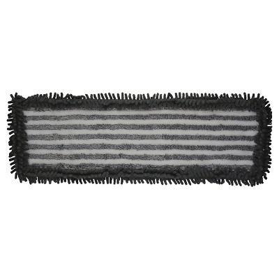 SWOPT Dust Mop Refill, Smooth Surface, 24""