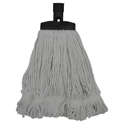 SWOPT Cotton Wet Mop