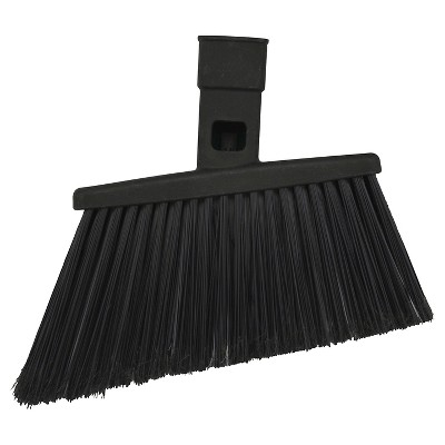 SWOPT Standard Angle Broom, Multi-Surface