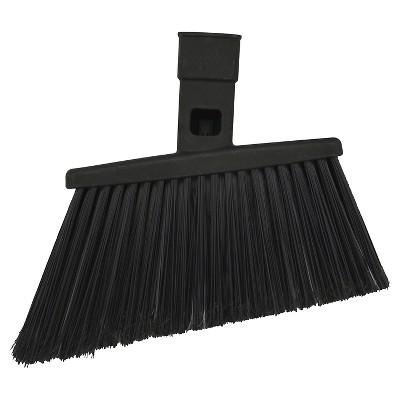 SWOPT Standard Angle Broom, Multi-Surface