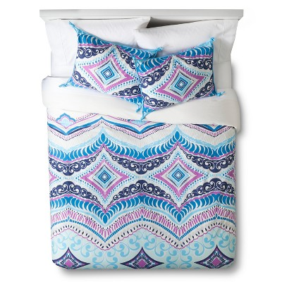 Boho Boutique® Royal Utopia Duvet Cover Set - Royal (King)