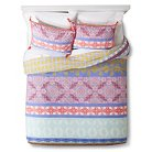Boho Boutique® Ludivine Duvet Cover Set