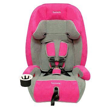 reclining booster car seat target. Black Bedroom Furniture Sets. Home Design Ideas