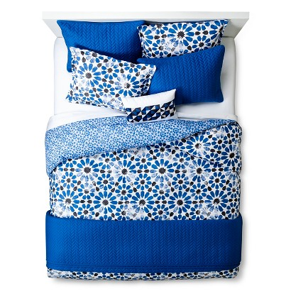 Sabrina Soto Havana Bedding Collection