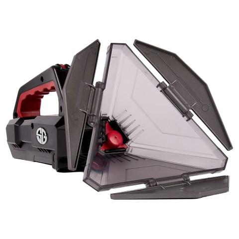 Spy Gear Spy Listener product details page: www.target.com/p/spy-gear-spy-listener/-/A-16909849