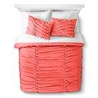 Braided Texture Comforter Set - Xhilaration™