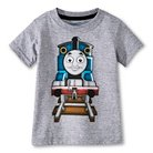 Toddler Boys' Thomas the Train T-Shirt
