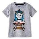 Toddler Boys' Thomas the Train Tee